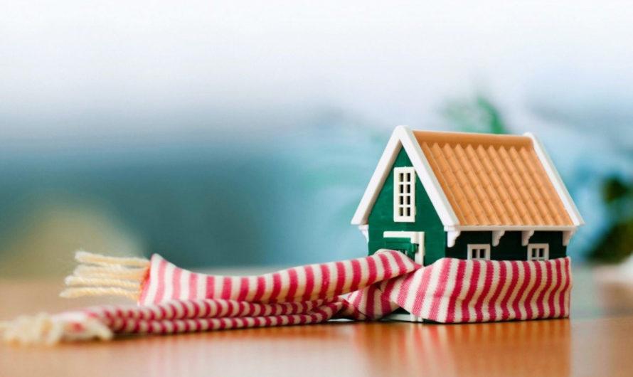 Как сэкономить на отоплении частного дома и квартиры