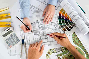 Смета на строительство частного дома. Назначение и расчет