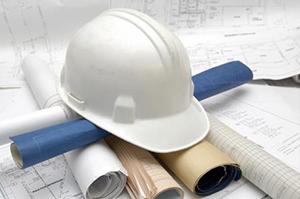 Как контролировать процесс строительства дома?