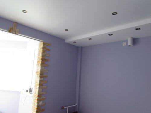 Как правильно выбрать пленку для потолка по производителю?