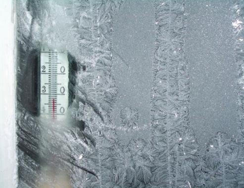 Как обустроить зимнюю дачу?