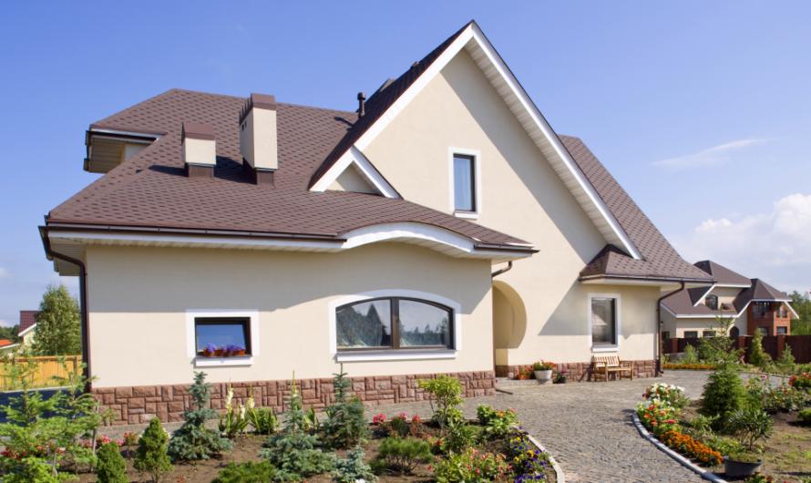 Загородный дом: строить или покупать готовый — мнение экспертов