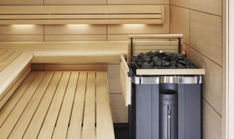 Какие печи для бани лучше — дровяные, электрокаменки или газовые?