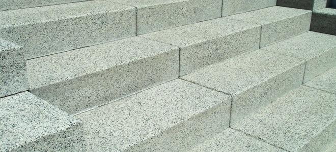 6 четких шагов по окрашиванию бетонной брусчатки