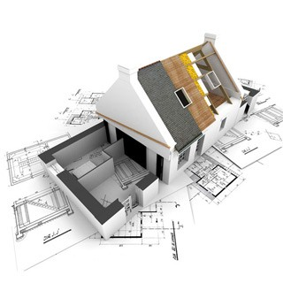 Дизайн квартир. Каким он должен быть в современном мире?