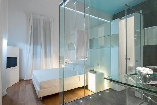 Какие стекла нужны для окон — различные виды стекол