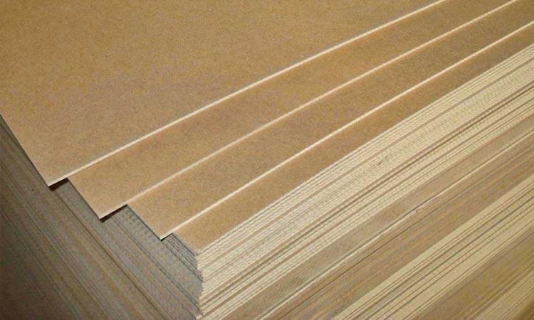 Гипсоволокнистые и стекломагниевые листовые материалы