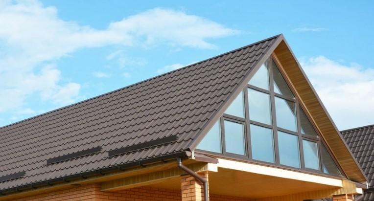 От чего нужно защищать крышу: 6 пунктов, которые стоит знать