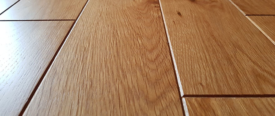 Напольные покрытия – какое выбрать?